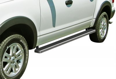 TLCH180-07-13 Chevrolet Silverado 1500//2500//3500 Taillight Chrome Trim Covers