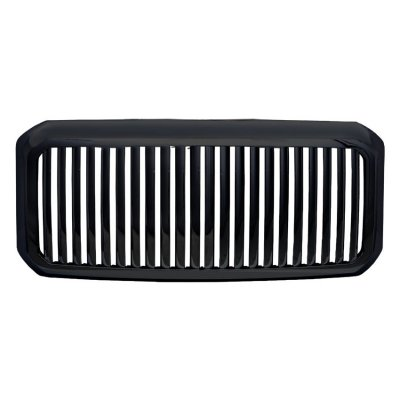 ford f250 parts ford f250 exterior ford f250 grille ford f250 front