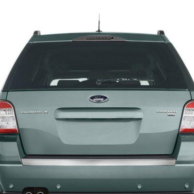 Ford Taurus X 2008-2009 Smoked LED Third Brake Light