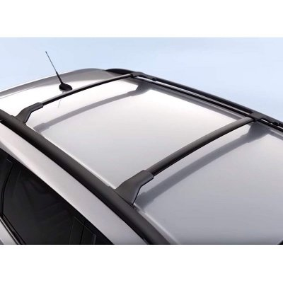 Nissan Murano 2009-2013 Roof Rack Crossbars