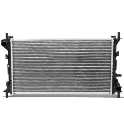 Ford Focus 2000-2004 2.0L Radiator