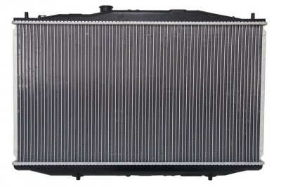 Honda Accord 2003-2004 Radiator