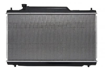 Honda Civic Si 2002-2005 Radiator