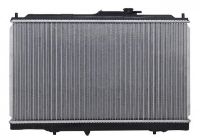 Acura CL 1997-1999 Radiator