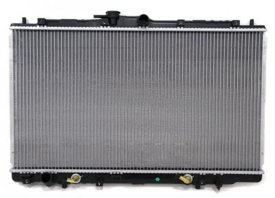 Honda Accord 3.0L 1998-2002 Radiator