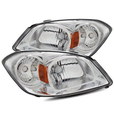 Chevy Cobalt 2005-2010 Headlights