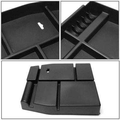 Ford F150 2015-2018 Center Console Tray Organizer