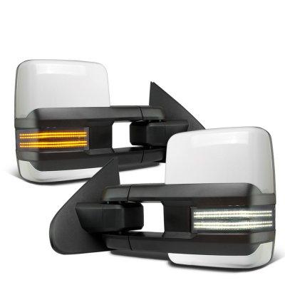 Schaltung Tagfahrlicht BOX CB1 256431 HIGHSIDER DRL CONTROL