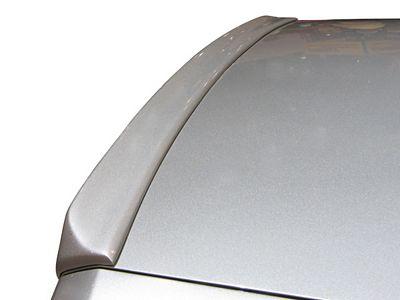 Chevy Malibu 2008-2009 RKSport Carbon Fiber Spoiler