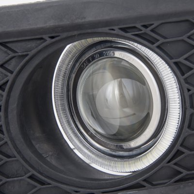 Ford F150 2004-2005 Halo Projector Fog Lights
