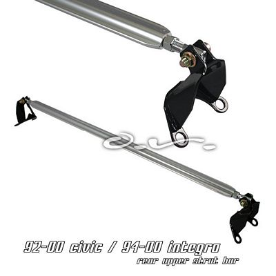 Acura Integra 1994-2001 Rear Upper Strut Bar