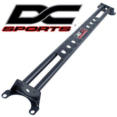 Mitsubishi Eclipse 2000-2004 DC Sports Carbon Steel Rear Strut Bar