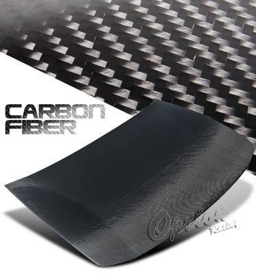 Acura Integra Coupe 1994-2001 OEM Style Carbon Fiber Hood