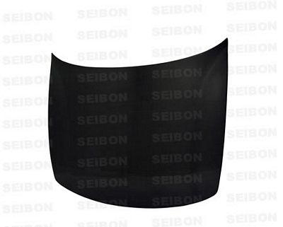 Acura Integra 1994-2001 SEIBON OEM Style Carbon Fiber Hood