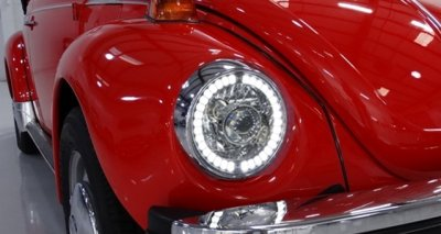 Type B additionally Narrowedballjointbeams T besides Yourmechanic besides S P I W additionally . on vw beetle headlight conversion