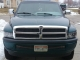 Dodge Ram 1994-2001 Black Euro Headlights Customer Photo