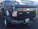 Ford F150 Flareside 2004-2008 Clear Altezza Tail Lights Customer Photo