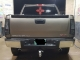 GMC Sierra 2007-2013 Smoked Halo Projector Headlights and LED Tail Lights Customer Photo